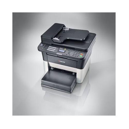 Urządzenia wielofunkcyjune, Kyocera FS-1325MFP