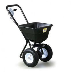 Wózek - posypawarka 45l