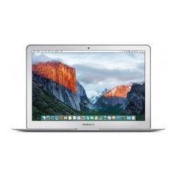 Apple MacBook Air 13'' 2.2GHz(i7)/8GB/512GB SSD/HD 6000
