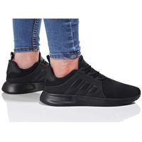 Damskie obuwie sportowe, BUTY ADIDAS X_PLR J BY9879
