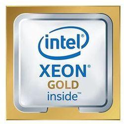 Intel Xeon Gold 6142 / 2.6 GHz processor Procesor - 2.6 GHz - Intel LGA3647 - 16 rdzeni - OEM (bez chłodzenia)