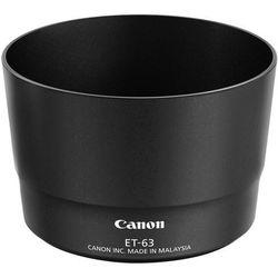 Canon ET-63 - produkt w magazynie - szybka wysyłka!
