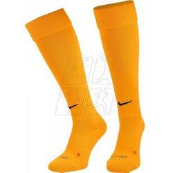 Getry Nike Classic II Sock 394386-739