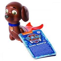 Psi Patrol figurka pływająca, Zuma - Spin Master. DARMOWA DOSTAWA DO KIOSKU RUCHU OD 24,99ZŁ