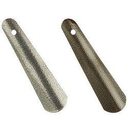 KAPS łyżka 02_0041 metalowa krótka, łyżka do obuwia