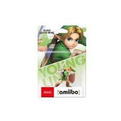 Figurka Amiibo Smash Young Link