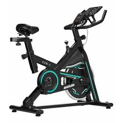 Rower Spiningowy SCUD EON-X Outlet