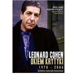Okiem krytyki 1978-2006 (Płyta DVD)