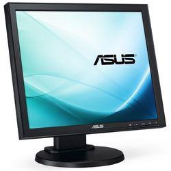 LCD Asus VB199TL