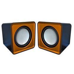 Głośniki Omega OG-01 2.0