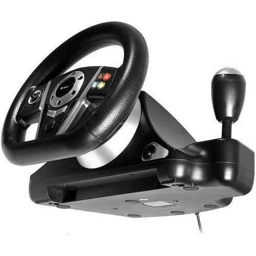 Kierownice do gier, Kierownica TRACER Viper PC/PS2/PS3 45756