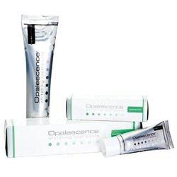 OPALESCENCE Toothpaste Original Pasta do zębów wybielająca 28g