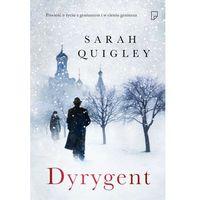 E-booki, Dyrygent