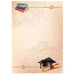 Dyplom Biret N 170g/m2