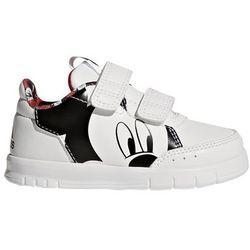 Buty adidas Disney Mickey Altasport BY2643