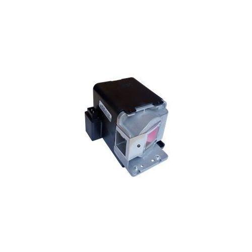 Lampy do projektorów, Lampa do BENQ MW870UST - oryginalna lampa z modułem