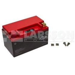 Akumulator litowo-jonowy JMT HJTX7A-FP-I 1100648 Buffalo/Quelle RS 50, Aprilia SXV 550
