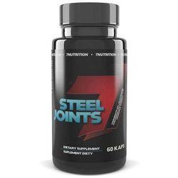 7NUTRITION Steel Joints 60caps Najlepszy produkt tylko u nas!