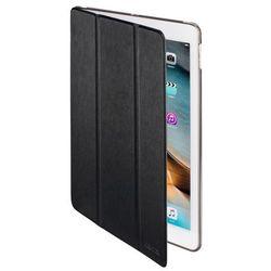 Etui na tablet HAMA Fold Clear do Apple iPad 12.9 (2017) Czarny 106476