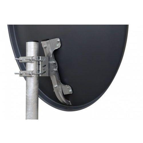 Anteny satelitarne, Czasza TECHNISAT TechniDish 80 Beżowy