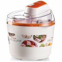 Maszyny do jogurtów, Ariete 642