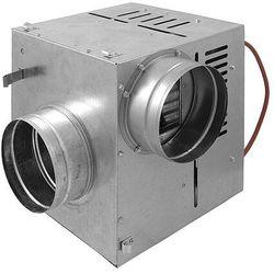 Aparat nawiewny do DGP - AN BANAN / 490 - 990 m3/h / DN 125 / DN 150 Model: AN2
