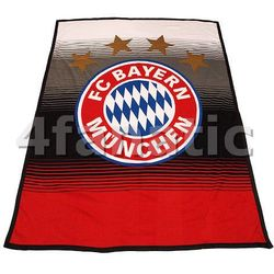 koc 150 x 200 Bayern Monachium 3ST