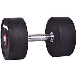 Hantla inSPORTline Profi 44 kg