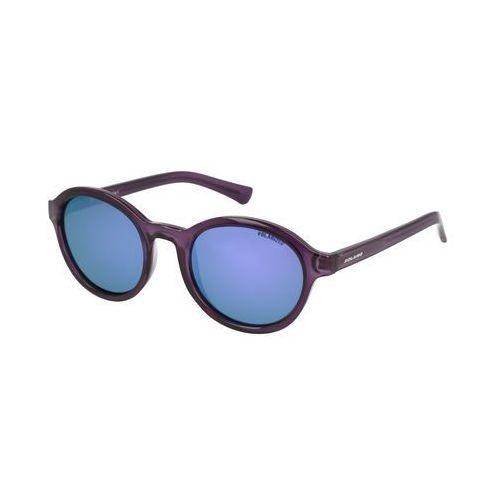 Okulary przeciwsłoneczne, Solano SS 20551 E