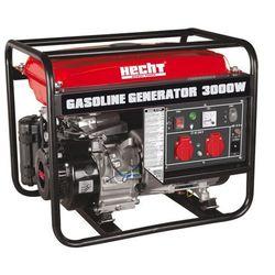 Hecht agregat prądotwórczy GG 3300