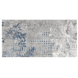 Dekor Odys Arte Ceramstic 60 x 30 cm szary 1,44 m2
