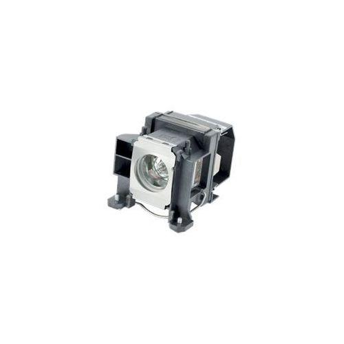 Lampy do projektorów, Lampa do EPSON PowerLite 17216 - kompatybilna lampa z modułem