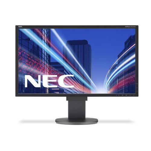 Monitory LCD, LCD NEC EA224