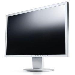 LCD Eizo EV2416WFS3
