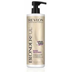 Revlon Blonderful Bond Defender, protektor wiązań strukturalnych, 750ml