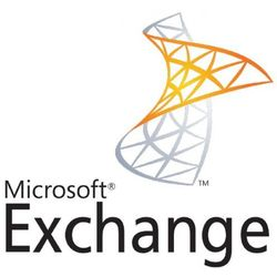 Microsoft Exchange Server Standard 2016 MOLP GOV