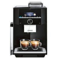Ekspresy do kawy, Siemens TI923309
