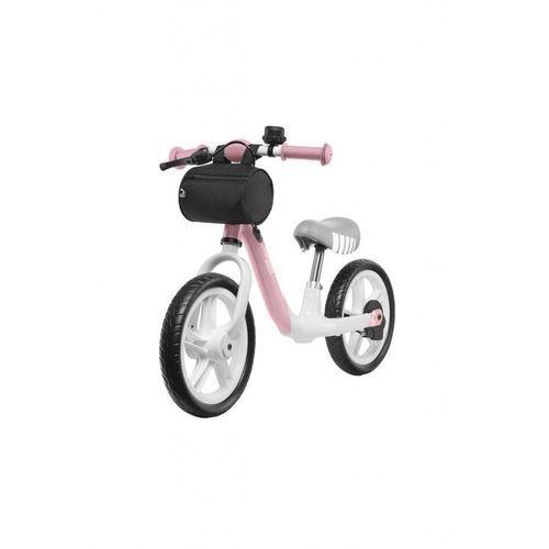 Rowerki biegowe, Rowerek biegowy Lionelo 6Y38AN