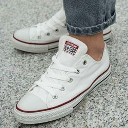 Converse Chuck Taylor All Star Ox (3J256C)