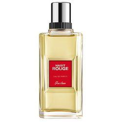 Guerlain Habit Rouge 100ml M Woda perfumowana Tester