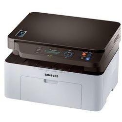 Samsung SL-M2070W ### Gadżety Samsung ### Eksploatacja -10% ### Negocjuj Cenę ### Raty ### Szybkie Płatności ### Szybka Wysyłka