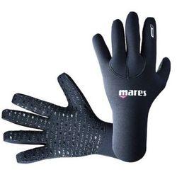 Rękawiczki MARES Flexa Classic (rozmiar S)