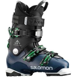SALOMON QST ACCESS 80 - buty narciarskie R. 26,5 cm