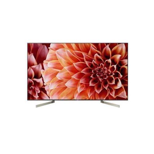 Telewizory LED, TV LED Sony KD-55XF9005