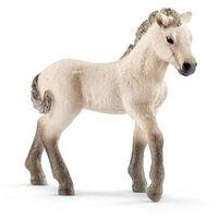 Figurki i postacie, Zestaw figurek Islandzki koń i apteczka