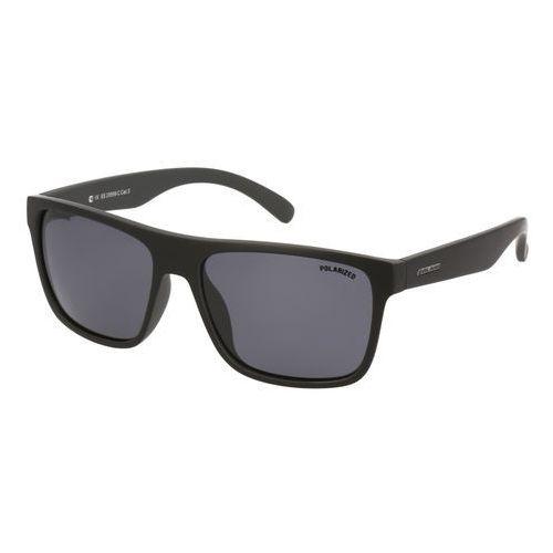 Okulary przeciwsłoneczne, Okulary przeciwsłoneczne Solano SS 20559 C