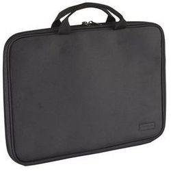 """Targus Clamshell - notebook carrying case 13.3"""""""