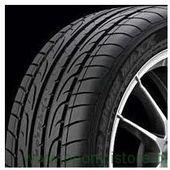 Dunlop SP Sport Maxx 225/45 R17 94 Y