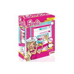 Zmywarka z dźwiękiem Barbie 3Y36L2 Oferta ważna tylko do 2023-04-03