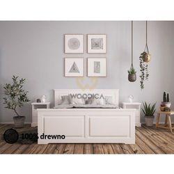 Łóżko Parma 49 II 140x200 Uwaga! Tylko teraz cena promocyjna